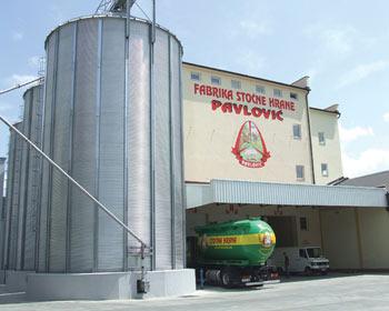 Fabrika stocne hrane 1